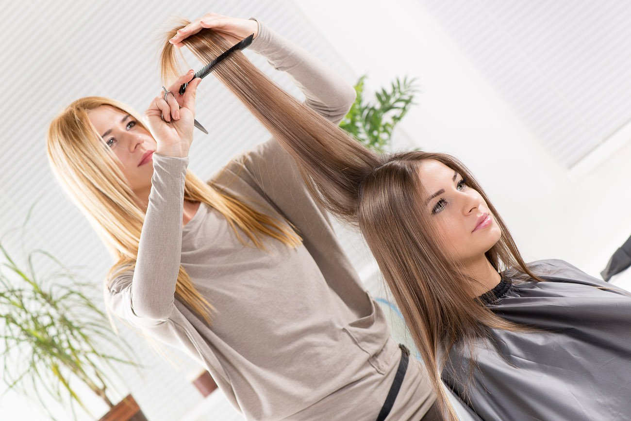 brazilian-keratin-hair-straightening