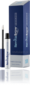 produkt-Revitabrow2-opt